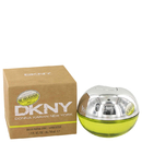 Donna Karan 419227 Eau De Parfum Spray 1.7 oz, For Women