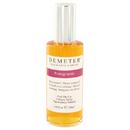 Demeter 419604 Cologne Spray 4 oz, For Women