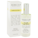 Demeter 419606 Cologne Spray 4 oz, For Women
