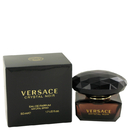 Versace 419625 Eau De Parfum Spray 1.7 oz, For Women