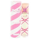 Aquolina 419873 Eau De Toilette Spray 1.7 oz, For Women