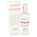 Demeter 419881 Cologne Spray 4 oz, For Women