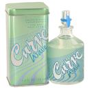 Liz Claiborne 420242 Cologne Spray 4.2 oz, For Men