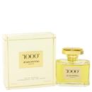 Jean Patou 421534 Eau De Toilette Spray 2.5 oz, For Women