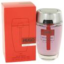 Hugo Boss 421746 Eau De Toilette Spray 4.2 oz, For Men