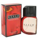 Erox 422047 Eau De Toilette Spray 3.4 oz, For Men