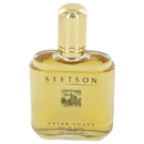 Coty 423018 After Shave (yellow color) 3.5 oz, For Men