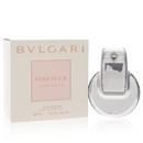 Bvlgari 423256 Eau De Toilette Spray 2.2 oz, For Women