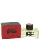 Hummer 423327 Eau De Toilette Spray 4.2 oz, For Men