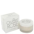 Brosseau 423473 Body Cream 6.7 oz, For Women