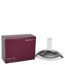 Calvin Klein 423490 Eau De Parfum Spray 1.7 oz, For Women