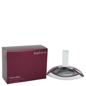 Euphoria by Calvin Klein - Eau De Parfum Spray 1.7 oz for Women