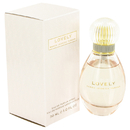 Lovely by Sarah Jessica Parker - Eau De Parfum Spray 1 oz for Women