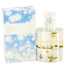 Christian Dior 424340 Eau De Toilette Spray 1.7 oz, For Women