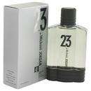 Michael Jordan 424607 Eau De Cologne Spray 3.4 oz, For Men