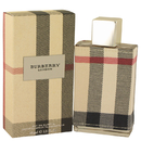 Burberry 424687 Eau De Parfum Spray 3.3 oz, For Women