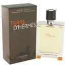 Hermes 425072 Eau De Toilette Spray 3.4 oz, For Men