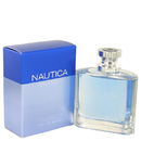 Nautica 425075 Eau De Toilette Spray 3.4 oz, For Men