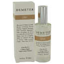 Demeter 425150 Cologne Spray 4 oz, For Men