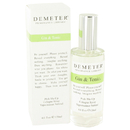 Demeter 425151 Cologne Spray 4 oz, For Men
