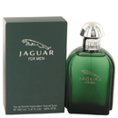 Jaguar 425391 Eau De Toilette Spray 3.4 oz, For Men