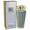 Thierry Mugler Angel 3.3 oz Eau De Parfum Spray Refillable For Women