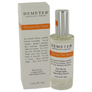 Demeter 426363 Between The Sheets Cologne Spray 4 oz, For Women