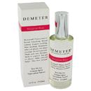 Demeter 426369 Bulgarian Rose Cologne Spray 4 oz, For Women