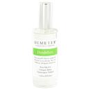 Demeter 426386 Dandelion Cologne Spray 4 oz, For Women