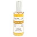 Demeter 426388 Dulce De Leche Cologne Spray 4 oz, For Women