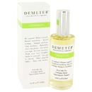 Demeter 426399 Geranium Cologne Spray 4 oz, For Women