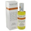 Demeter 426403 Graham Cracker Cologne Spray 4 oz, For Women