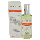 Demeter 4 oz Grapefruit Tea Cologne Spray For Women