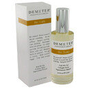 Demeter 426484 Hot Toddy Cologne Spray 4 oz, For Women