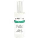 Demeter 426487 Ivy Cologne Spray 4 oz, For Women