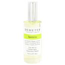 Demeter 426488 Jasmine Cologne Spray 4 oz, For Women