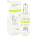 Demeter 427561 New Leaf Cologne Spray 4 oz, For Women