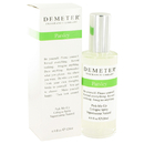 Demeter 427569 Parsley Cologne Spray 4 oz, For Women