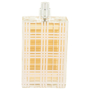 Burberry 430133 Eau De Toilette Spray (Tester) 3.4 oz, For Women