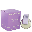 Bvlgari 433194 Eau De Toilette Spray 2.2 oz, For Women