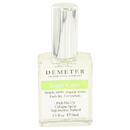 Demeter 1 oz Sugar Cane Cologne Spray For Women