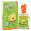 Nickelodeon 436032 Eau De Toilette Spray 3.4 oz, For Women