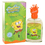 Spongebob Squarepants by Nickelodeon - Eau De Toilette Spray 3.4 oz for Women