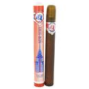 Fragluxe 436596 Eau De Parfum Spray 1.17 oz, For Women