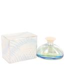 Tommy Bahama 439915 Eau De Parfum Spray 3.4 oz, For Women
