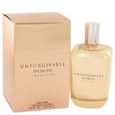 Sean John 441815 Eau De Parfum Spray 4.2 oz, For Women
