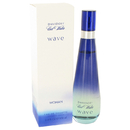 Davidoff 442627 Eau De Toilette Spray 3.4 oz, For Women