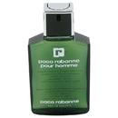 Paco Rabanne 3.4 oz Eau De Toilette Spray (Tester) For Men