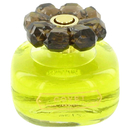 Covet by Sarah Jessica Parker - Eau De Parfum Spray (Tester) 3.4 oz for Women