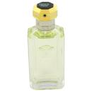 Versace 445993 Eau De Toilette Spray (Tester) 3.4 oz, For Men
